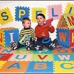 Kids-Alphabet-and-Numbers-Puzzle-Mat-Lower-Case-Numbers-0