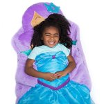 Kids-Animal-sleeping-bag-Princess-0-0