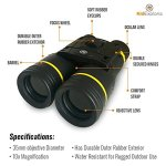 Kids-Binoculars-10x-Ultimate-with-Case-Shockproof-Durable-Strong-10x-Magnification-Large-Viewing-Area-Easy-FocusVibrant-Clarity-for-Hiking-Camping-Sports-Bird-Watching-Travel-0-1