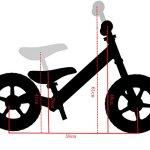 Kids-Child-Push-Balance-Bike-Bicyle-12-0-2