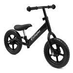 Kids-Child-Push-Balance-Bike-Bicyle-12-0