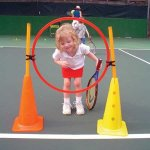 Kids-Fun-Set-4-Hoops-4-Cones-2-Poles-2-Clips-0-1