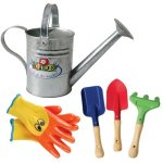 Kids-Garden-Tool-Gift-Set-with-Watering-Can-and-Gloves-0-0
