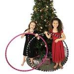 Kids-Hula-Hoop-0-0