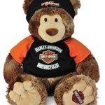 Kids-Preferred-Harley-Davidson-Plush-Toy-Jumbo-Dressed-Harley-0