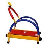Kinbor-Fun-and-Fitness-Exercise-Equipment-for-Kids-Children-Running-Machine-Treadmill-0-0