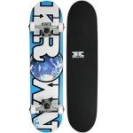 Krown-Rookie-Graphic-Complete-Skateboard-0-0