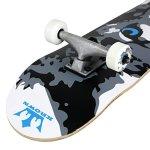 Krown-Rookie-Skateboard-Complete-75-0-0