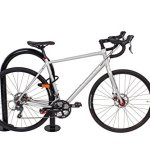 Kryptonite-KryptoLok-Series-2-Standard-Heavy-Duty-Bicycle-U-Lock-with-4ft-Flex-Bike-Cable-0-0