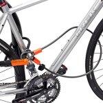 Kryptonite-KryptoLok-Series-2-Standard-Heavy-Duty-Bicycle-U-Lock-with-4ft-Flex-Bike-Cable-0-1