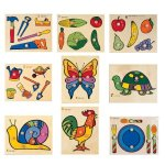 Large-Knobbed-Puzzles-For-Kids-Set-of-9-0