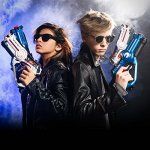 Laser-Tag-Gun-Gaming-Set-Space-Blaster-Game-Multi-Player-Laser-Tag-for-Kids-Toy-with-Deluxe-2-Pack-Lazer-Tag-Gun-Set-0-1