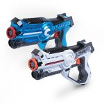 Laser-Tag-Gun-Gaming-Set-Space-Blaster-Game-Multi-Player-Laser-Tag-for-Kids-Toy-with-Deluxe-2-Pack-Lazer-Tag-Gun-Set-0