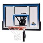 Lifetime-48-Inch-Portable-Basketball-Hoop-0-1