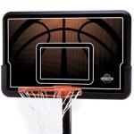 Lifetime-90040-Height-Adjustable-Portable-Basketball-System-44-Inch-Backboard-0-0