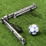 Lifetime-90046-Soccer-Goal-with-Adjustable-Height-and-Width-0-2