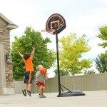 Lifetime-Youth-Basketball-Hoop-0-1