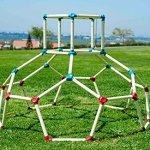 Lil-Monkey-Dome-Climber-Multicolor-0-1
