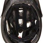 Limar-515-Bike-Helmet-Medium-0-1