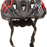 Limar-515-Bike-Helmet-Medium-0-2