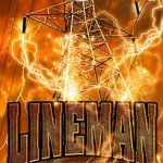 Lineman-Cornhole-Game-Set-0-0