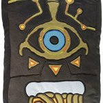 Little-Buddy-Legend-of-Zelda-Breath-of-the-Wild-1640-Sheikah-Slate-Cushion-Stuffed-Plush-145-0