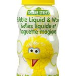 Little-Kids-Sesame-Street-4-Ounce-Bubbles-Party-Toy-with-Wand-Pack-of-24-0-1