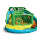 Little-Tikes-2-in-1-Wet-n-Dry-Inflatable-Bouncer-0-0