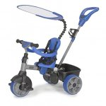 Little-Tikes-4-in-1-Ride-On-Blue-Basic-Edition-0-0