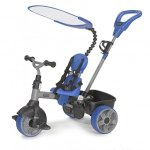 Little-Tikes-4-in-1-Ride-On-Blue-Basic-Edition-0-1