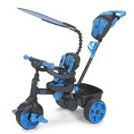 Little-Tikes-4-in-1-Ride-On-Neon-Blue-Deluxe-Edition-0-0