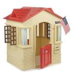 Little-Tikes-Cape-Cottage-0