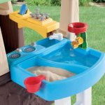 Little-Tikes-Deluxe-Home-and-Garden-Playhouse-0-2