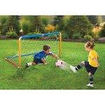 Little-Tikes-Easy-Score-Soccer-Set-0-1