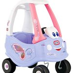 Little-Tikes-Fairy-Cozy-Coupe-0