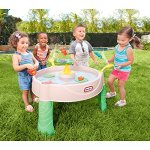 Little-Tikes-Frog-Pond-Water-Table-0-1