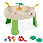 Little-Tikes-Frog-Pond-Water-Table-0