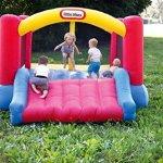 Little-Tikes-Jump-n-Slide-Bouncer-0-2