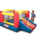 Little-Tikes-Jump-n-Slide-Bouncer-0