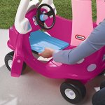 Little-Tikes-Princess-Cozy-Coupe-Ride-On-0-2