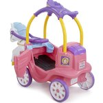 Little-Tikes-Princess-Horse-Carriage-0-2