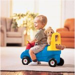 Little-Tikes-Push-Ride-Racer-0-1