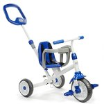 Little-Tikes-Ride-N-Learn-3-in-1-Trike-Blue-0