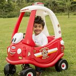 Little-Tikes-Ride-Rescue-Cozy-Coupe-0-0