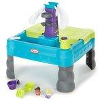 Little-Tikes-Sandy-Lagoon-Waterpark-Play-Table-TealGreen-0
