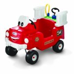 Little-Tikes-Spray-and-Rescue-Fire-Truck-0-2