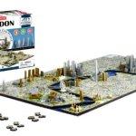 London-4D-Cityscape-Puzzle-0-0