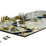 London-4D-Cityscape-Puzzle-0-1