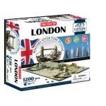 London-4D-Cityscape-Puzzle-0