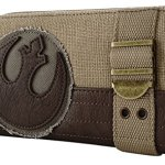 Loungefly-Star-Wars-Rebel-Canvas-Wallet-0-0